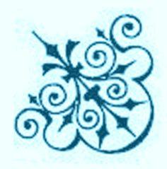logó-4b-