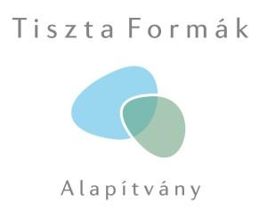 TisztaFormak-logo-cmyk-300x245